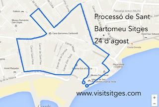 Processo-st-bartomeu-fm15