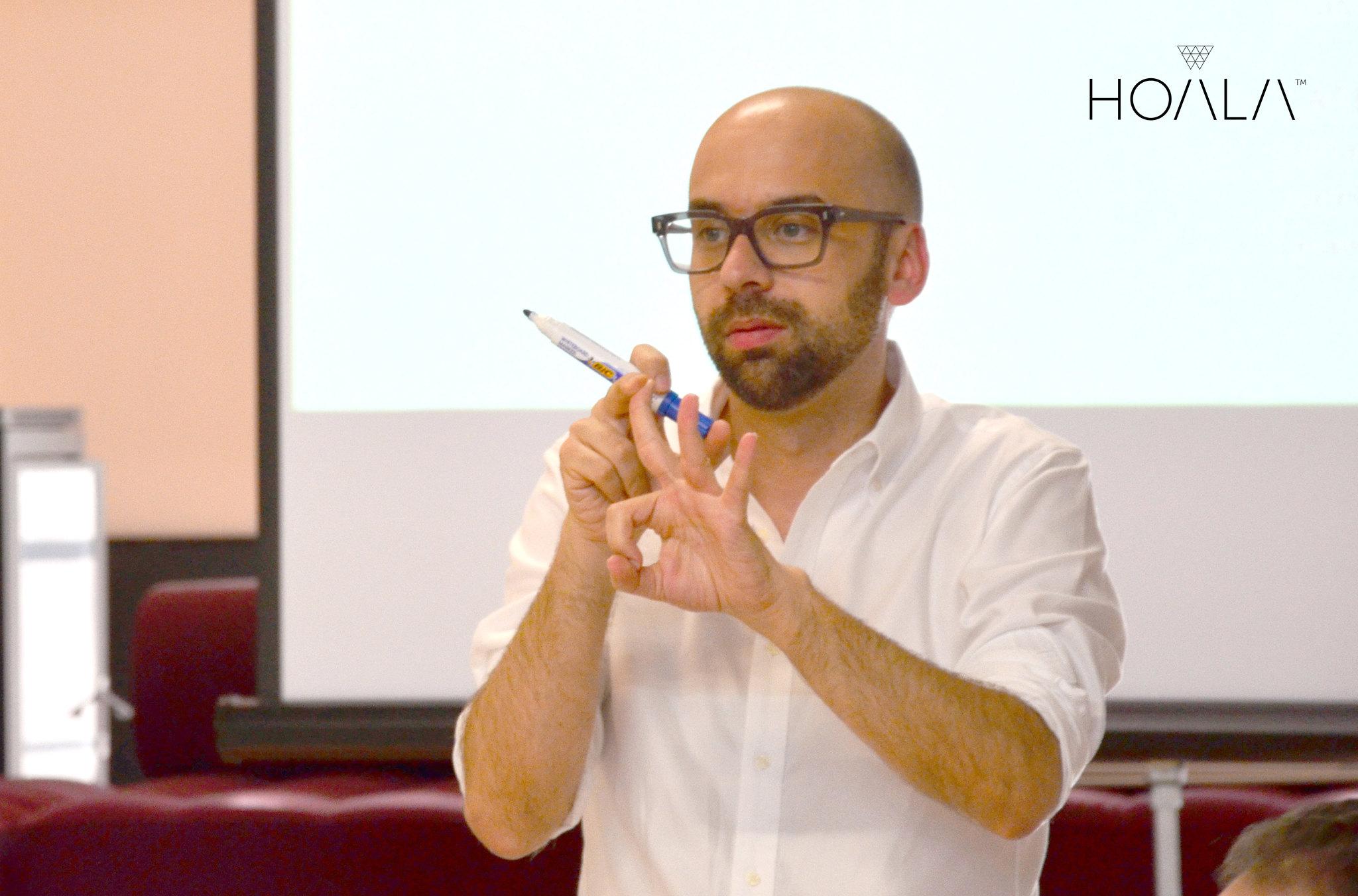 Sesión Juan Isaza_5