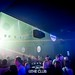 17. December 2016 - 2:37 - Sky Plus @ The Club - QClub 16.12.16