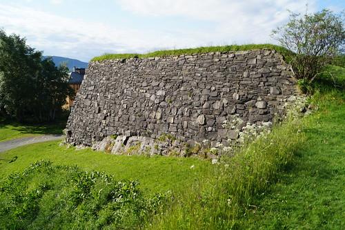 Sverresborg i Bergen (29)