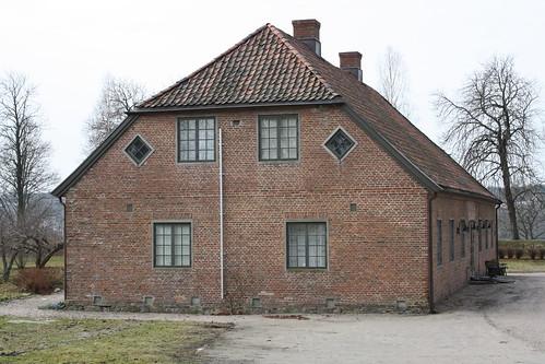 Fredrikstad Festning (21)