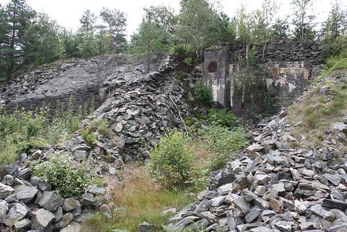 Møvik Kristiansand (12)