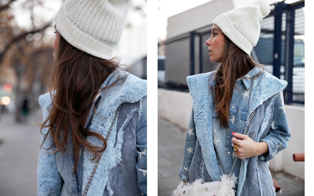 06_Blue_Eight_Paris_outfit_theguestgirl_fashion_blogger_barcelona