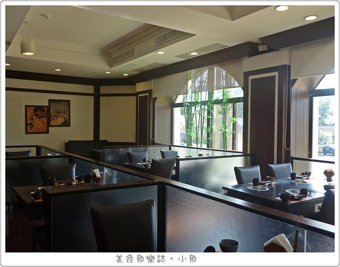 【雲林古坑】劍湖山王子大飯店 和康日式涮涮鍋/點心飲料吧