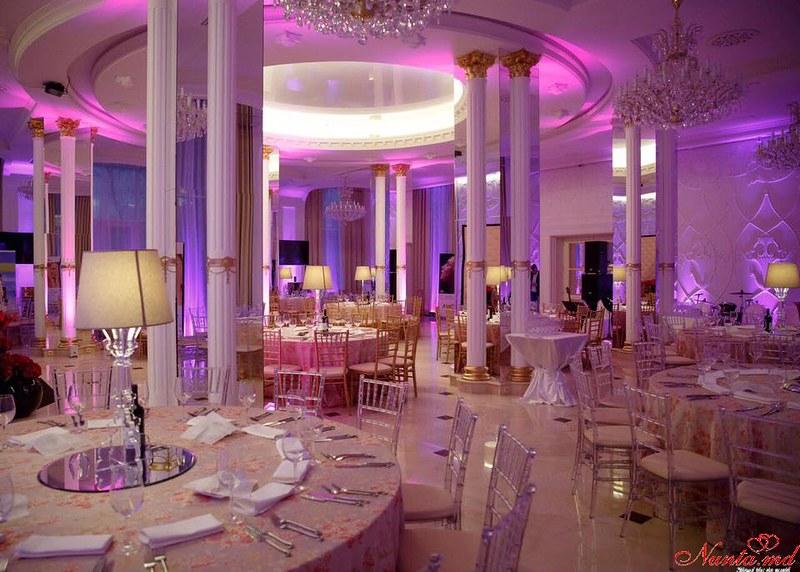 """"""" Club Royal Park"""" — изысканность и элегантность > Фото из галереи `Главная`"""