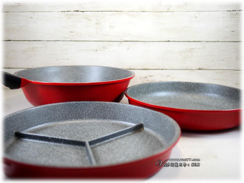 1214沃廚鍋子040