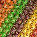 20/365 Taste the Rainbow by [inFocus]