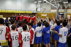 TGI2016_Nations_OlivierRenaud_A2982