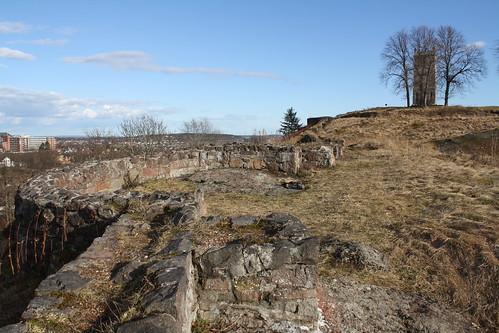 Slottsfjellet (41)