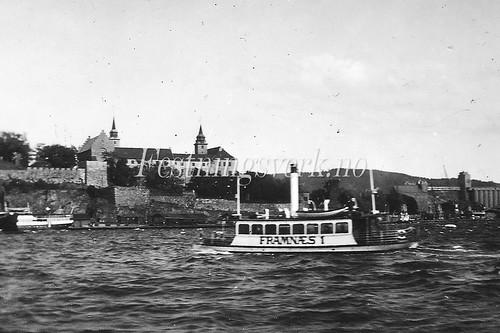 Oslo (1848)