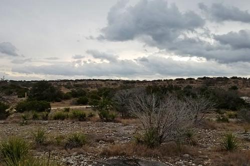 caverns caves sonora texas tx edwardsplateau arid desert suttoncounty