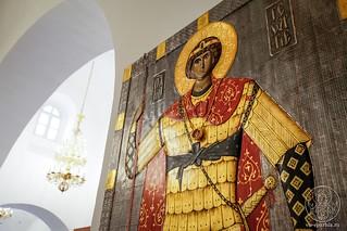 Спасский собор 267