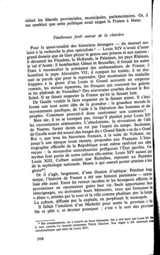 lemalfrancais_page104