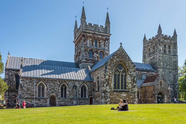 wimborne minster gay personals Wimborne minster tops the chart for married couples wimborne minster dating from the reign of king edward the confessor is now an idyllic setting for weddings.