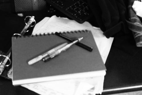 Photo Essay 1