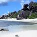 Amazing Beach by Alain BKK