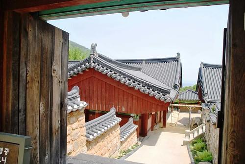 56 Templo de Beomeosa en Busan (29)