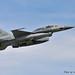 Small photo of F-16B 6820 AVG ART