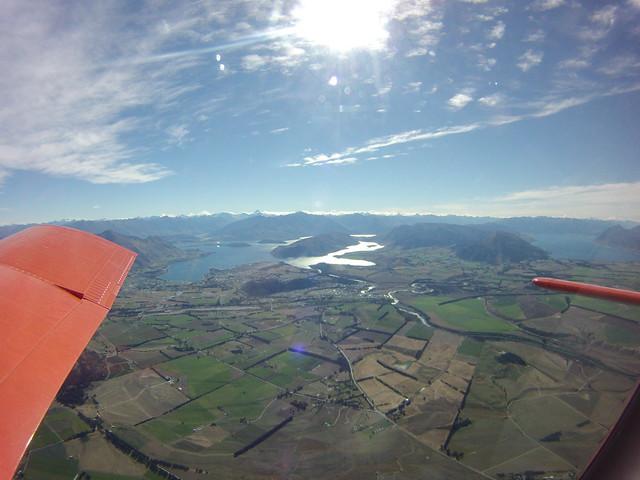 skydive-wanaka-nz036