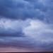 Cielo-1 por Moyses Gamboa P