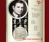 1940-1946--Cook-lougheed--Ball-state by April-Lougheed