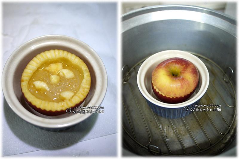 0621蘋果燉燕窩902
