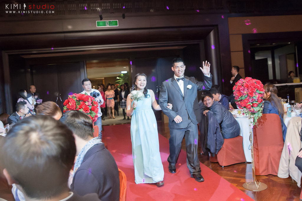 2015.01.24 Wedding Record-114
