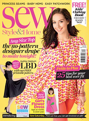 SEW Cover 74v3 qx_Layout 1