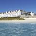 Braye Beach Hotel
