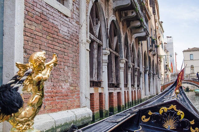 20150525-Venice-Gondola-Ride-0085