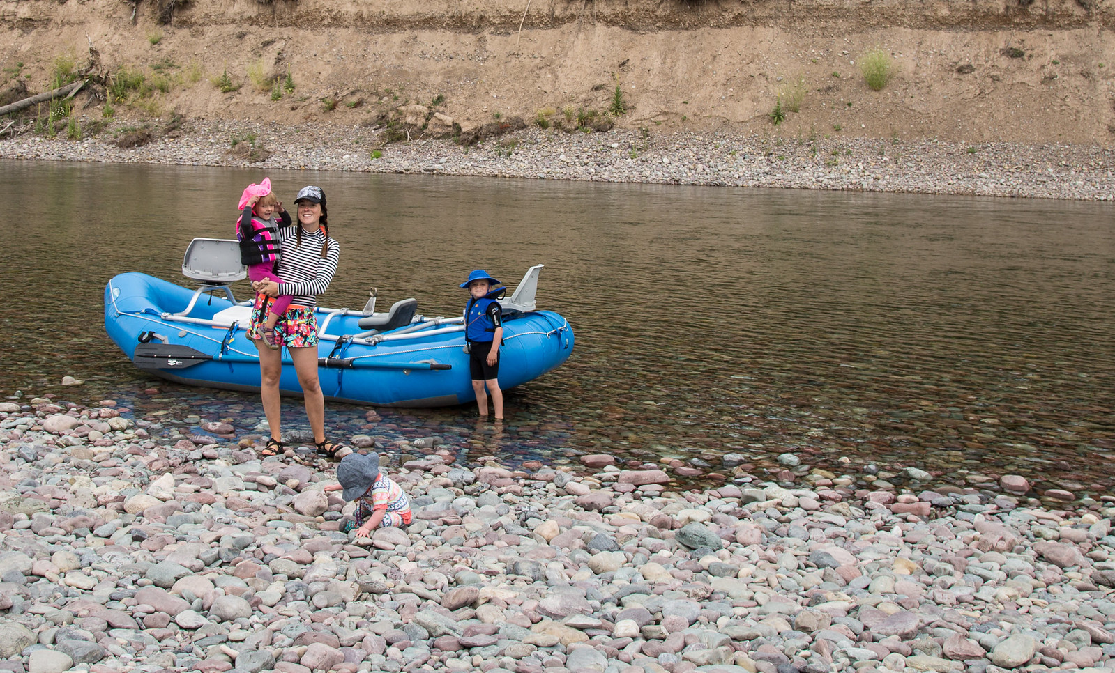 2015-07-10 Whitefish KOA and Float-9920.jpg