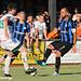 KM Torhout - Club Brugge 562