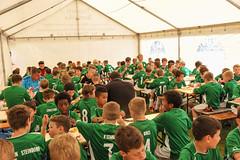 camp2015_28052015_005.jpg