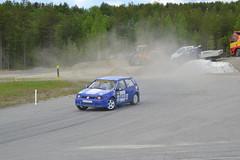 race car, auto racing, automobile, rallying, racing, vehicle, stock car racing, sports, drifting, motorsport, rallycross, autocross, race track,