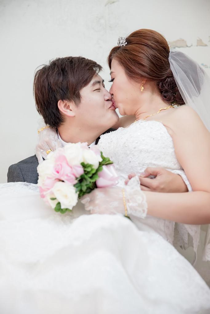 台中臻愛婚攝016