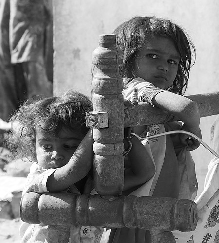 Gujarat 2014