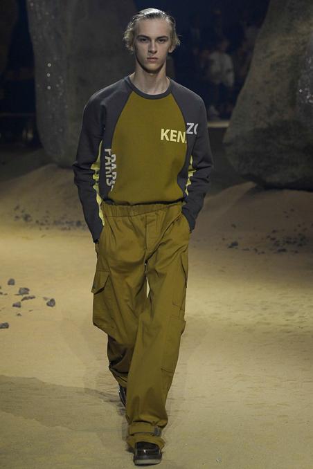 kenzo-spring-2016-menswear689