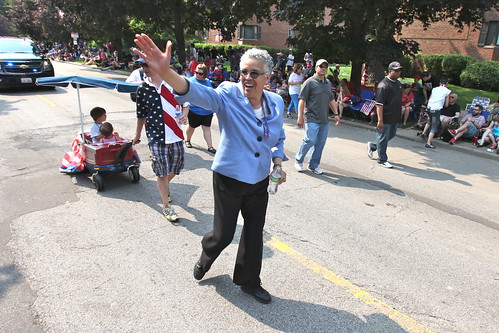 2015 Evanston 4th of July Parade (47)
