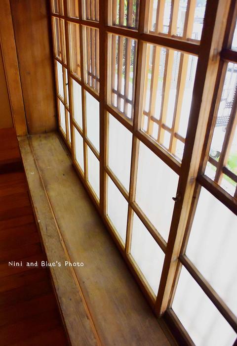19553304590 c3e28a21c7 b - 林之助膠彩畫紀念館,台中教育大學、中華夜市附近免費旅遊景點