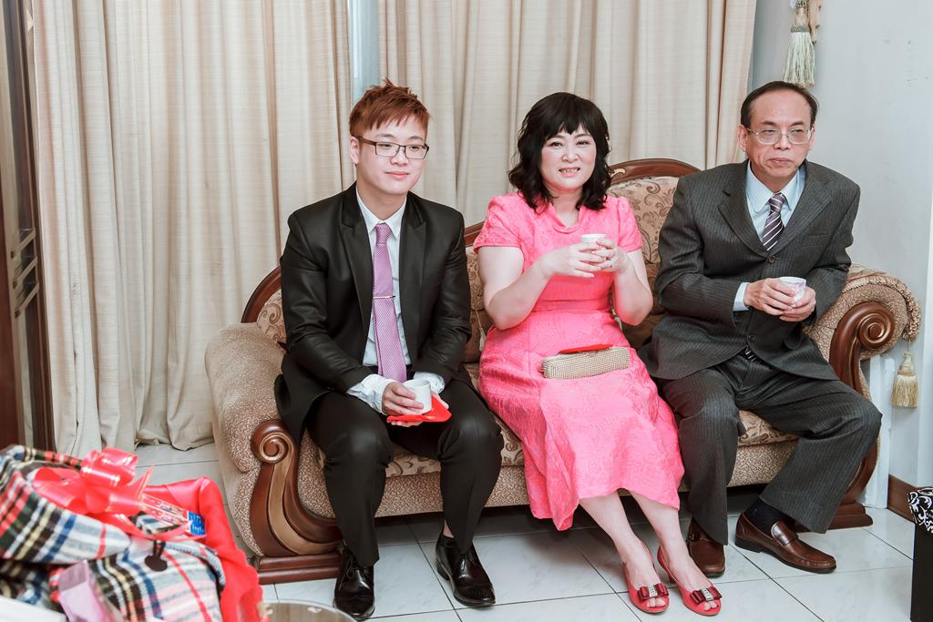新竹國賓婚攝021