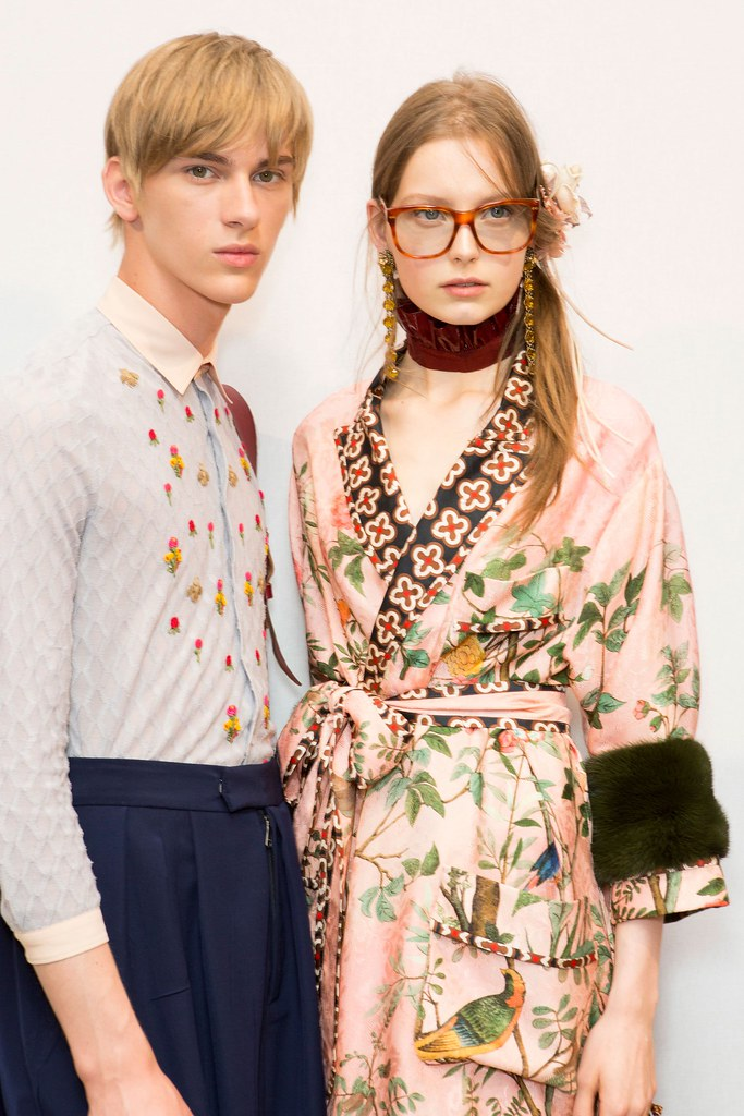 Dominik Sadoch3340_SS16 Milan Gucci(fashionising.com)