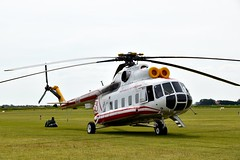 aircraft, aviation, helicopter rotor, helicopter, vehicle, mil mi-8,