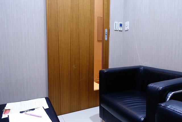 DSC08834編輯