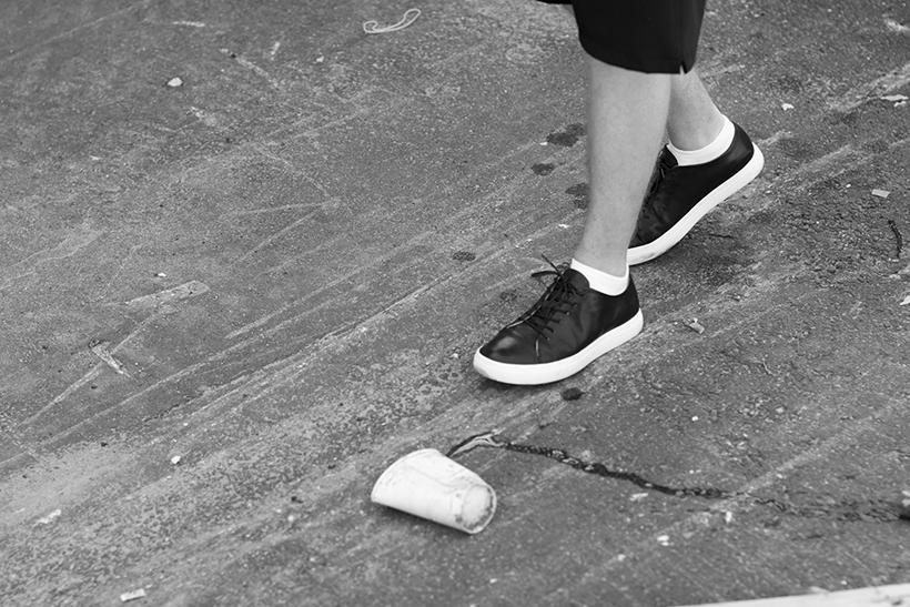 jere_zara_pants_jack&jones_shirt_diesel_cap_tigerofsweden_shoes_67