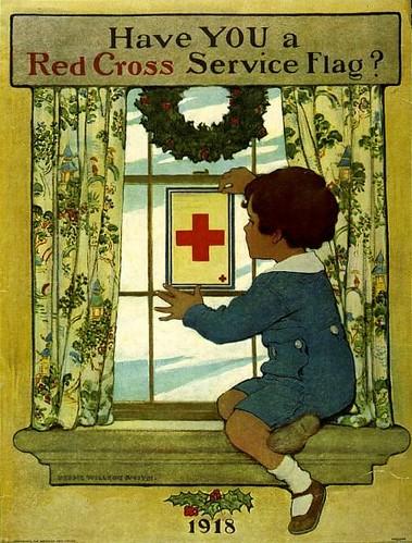 cartel-cruz-roja-1-guerra-mundial7