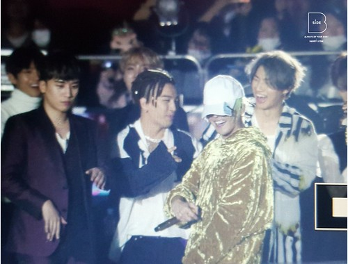BIGBANG Gayo Daejun 2016-12-26 (31)