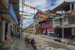 Kolumbie 051
