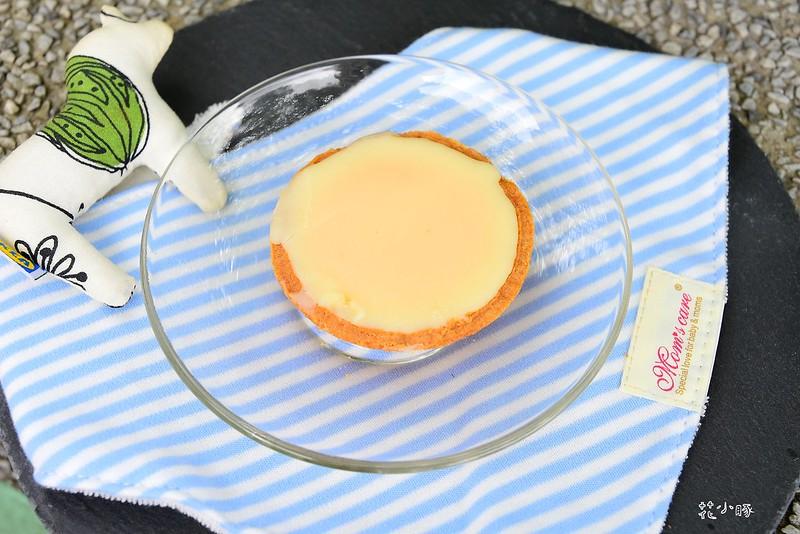 久久津乳酪塔推薦彌月蛋糕日本 (14)