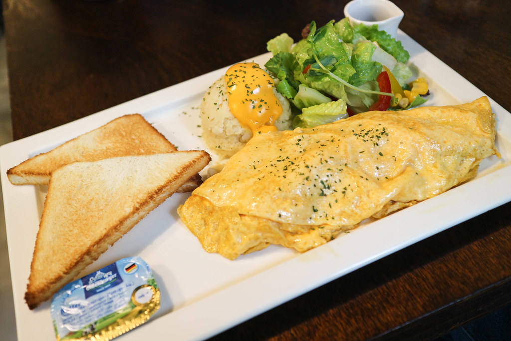 IMG_7088 板橋早午餐 餐桌日常 (10)