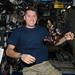 iss050e020048 by NASA Johnson